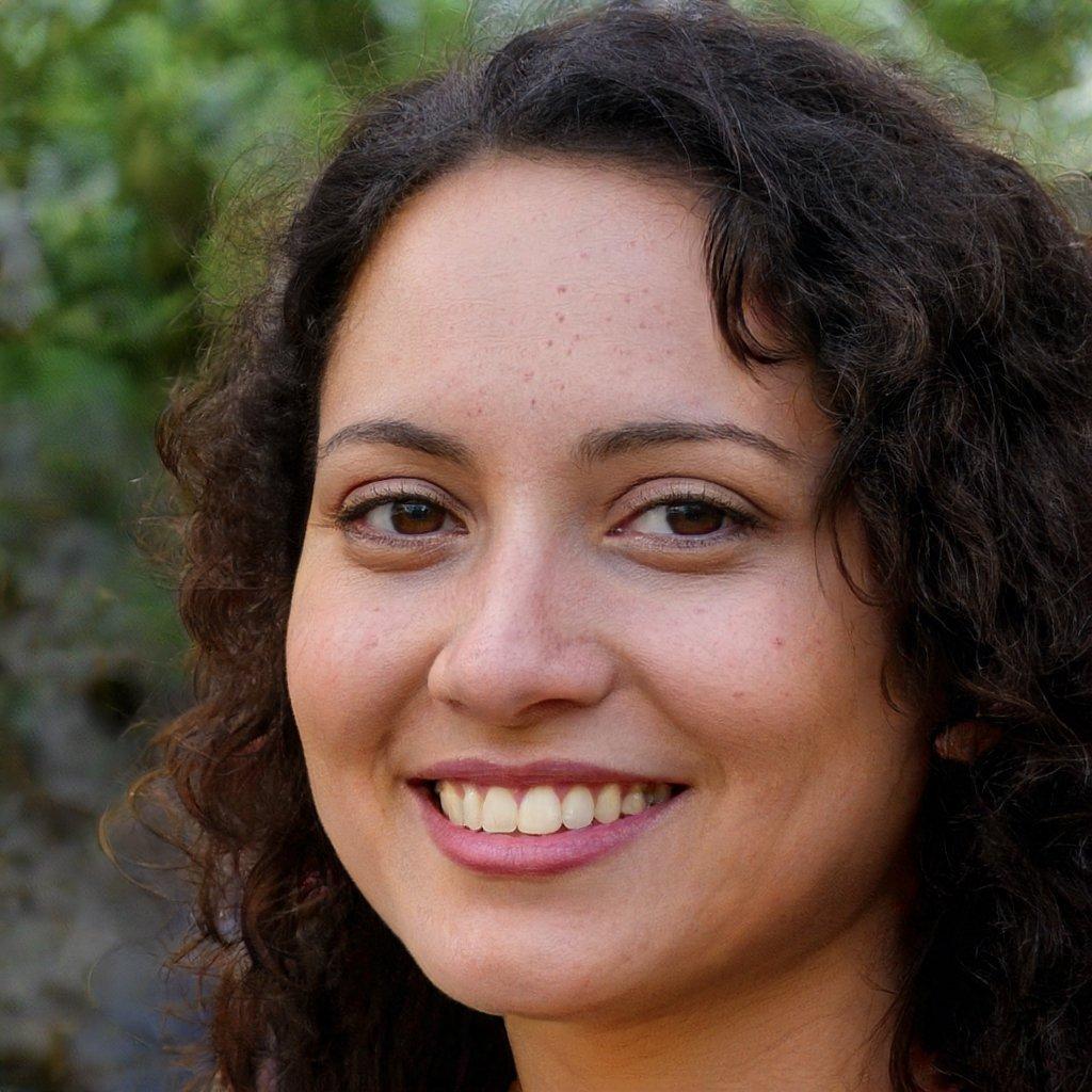 Katie Tejada blog guest author